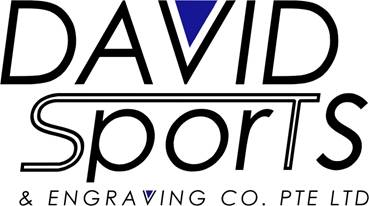 Davidsports & Engraving Co. Pte Ltd